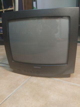 "TELEVISION 15"""