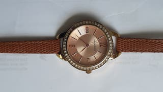 Viceroy watch
