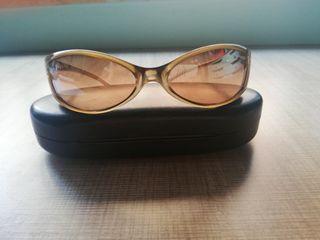 Gafas de sol (marca Arnette)