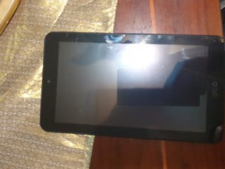 tablet spc 7