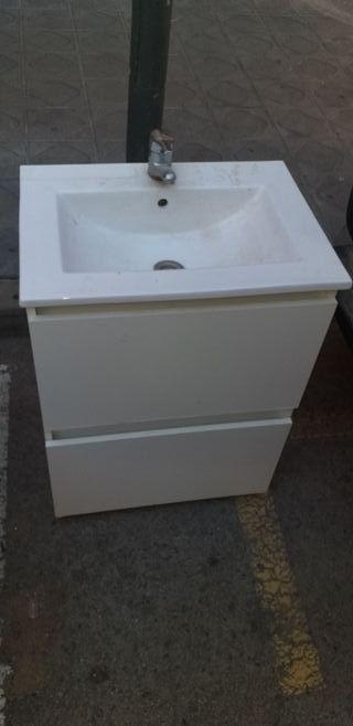 lavabo 631895032