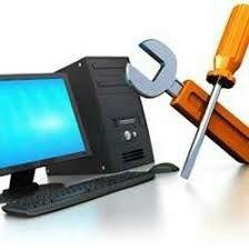 Técnico en reparaciones informáticas
