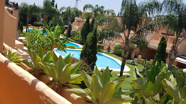 Zona Selwo excelente oportunidad (Resinera Voladilla, Málaga)