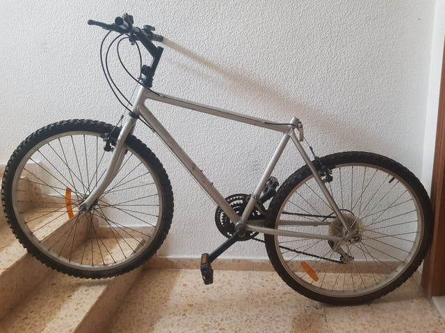 btt,mountain bike