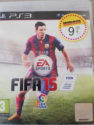 Play Station 3 PS3