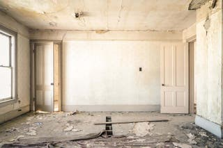 Reformas viviendas obras