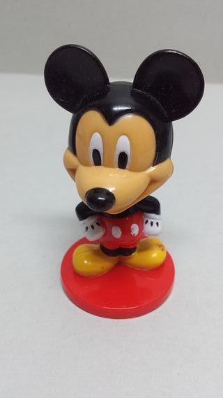 Figura Mickey Disney Mfg