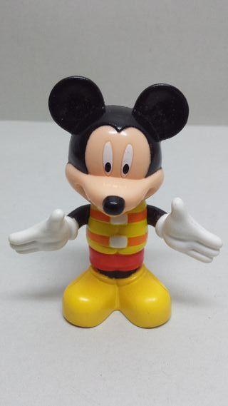 Figura Mickey Disney M9865