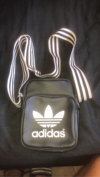 Brand New Adidas Manbag