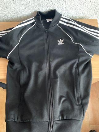 Chaqueta Adidas Originals Negra