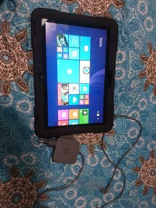 Tablet hp 610 pro g1