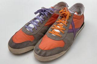 Zapatillas Munich talla 46