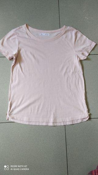 Camiseta Sfera t.S