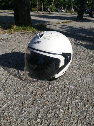 casco moto Astone Helmets 59 60