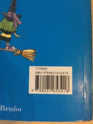 Llibres 2n primària