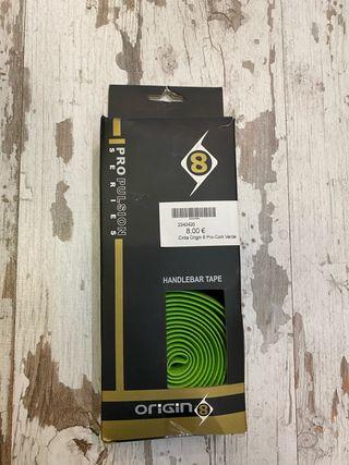 Cinta manillar Origin8 Pro cork