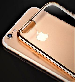 Funda Apple iPhone SE 2020