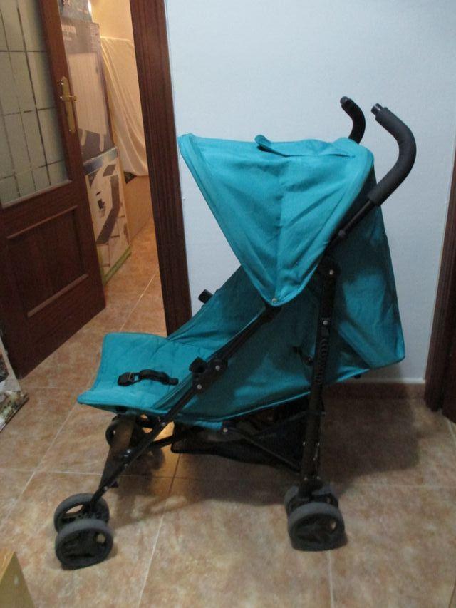 Cochecito bebé Prenatal - REBAJADO