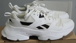 Zapatillas mujer Reebok talla 39