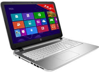 Compro ordenador portátil
