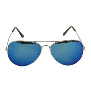 Gafas de sol polarizadas/UV400CAT3 Illuminati