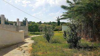 Casa en venta en Alhaurín el Grande
