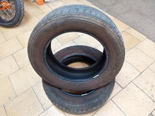 Pareja Neumáticos Bridgestone Turanza
