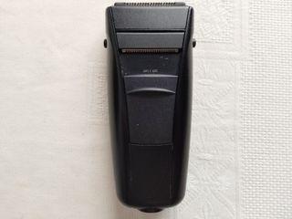 Afeitadora Braun 3000