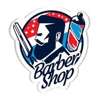 Peluquero/Barbero