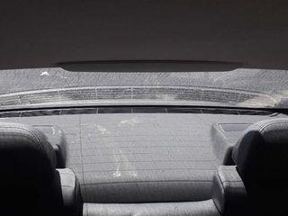 130035 Bandeja trasera BMW G 450 X 645CI Año