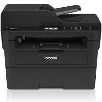 Impresora láser Multifunción Brother