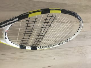 Raqueta Tenis BABOLAT Nadal Jr110