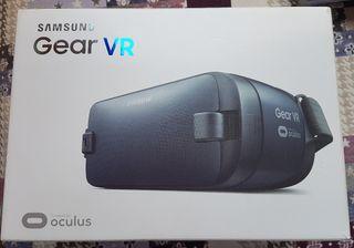 Samsung Gear VR Gafas realidad virtual