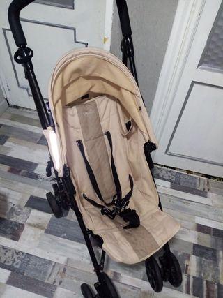 silla paseo inglesina