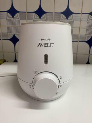 Philips Avent Calienta Biberones