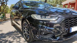 Ford Mondeo S Break 2.0TDCI ST-Line Aut AWD 190cv