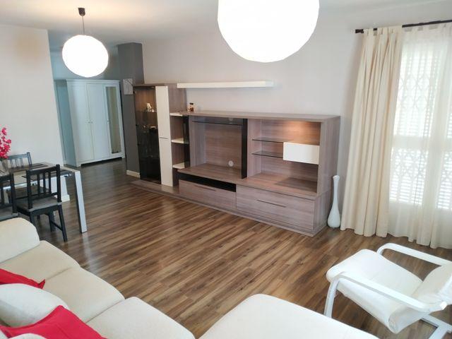 Casa en alquiler (El Paraíso, Málaga)