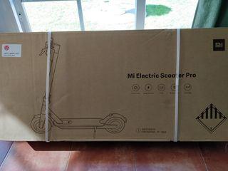 Patinete eléctrico Xiaomi Mi M365 Pro Original