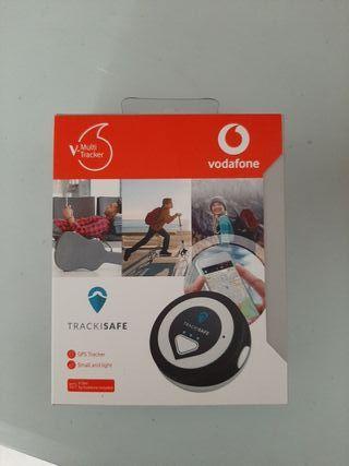 GPS VODAFONE V-MULTI TRACKER
