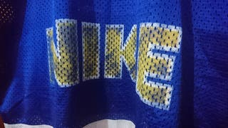 Camiseta Nike Vintage