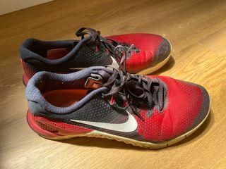Nike Metcon 8.5