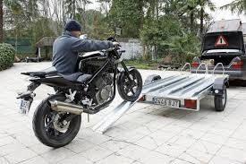 transporte de motos quad motocross enduro