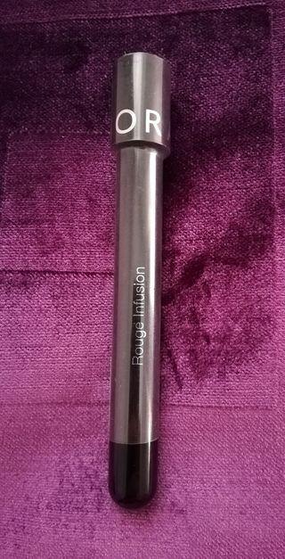Lip tint Sephora