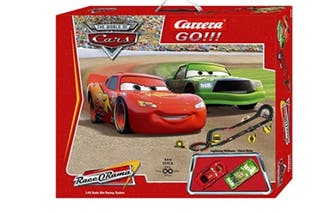 scalextric cars 62122