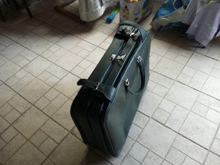 maleta años 60