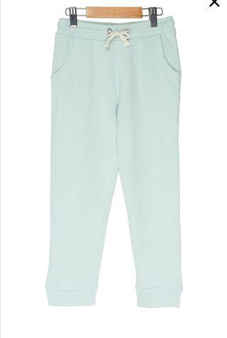 Pantalón nuevo Lulu Castagnette talla 10