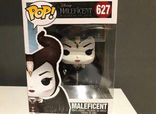 Figura POP Disney Maleficent 2 Feast Maleficent
