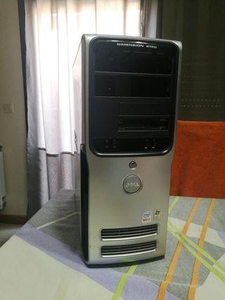 Torre PC Dell Dimension 9150