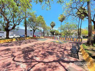 Piso en venta en Centro Ciudad en Fuengirola