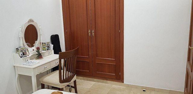 Piso en alquiler en San Pedro de Alcántara pueblo en Marbella (San Pedro Alcántara, Málaga)